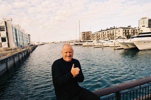 Grant_thorpe_boats_6