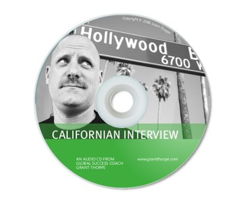 Californian_interview_cd_3